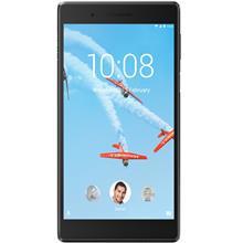 Lenovo Tab 4 7 TB-7504X Plus LTE 16GB Dual SIM Tablet